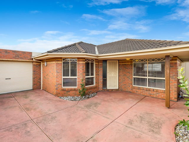 2/36 Highlands Avenue, Airport West, Vic 3042