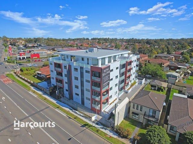 6 Centenary Road, Merrylands, NSW 2160