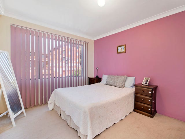 4/104 Mount Street, Coogee, NSW 2034