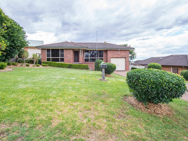 7 Coolibah Close, Muswellbrook, NSW 2333