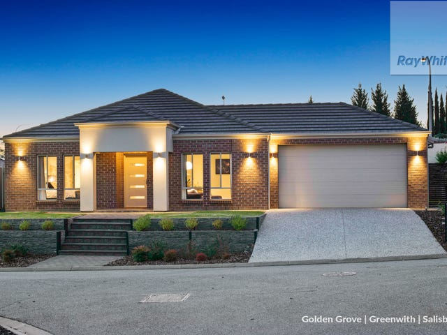 19 Slate Road, Golden Grove, SA 5125