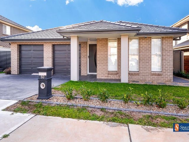 50 The Straight, Oran Park, NSW 2570