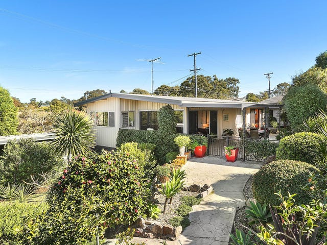 15 Currah Road, Como, NSW 2226