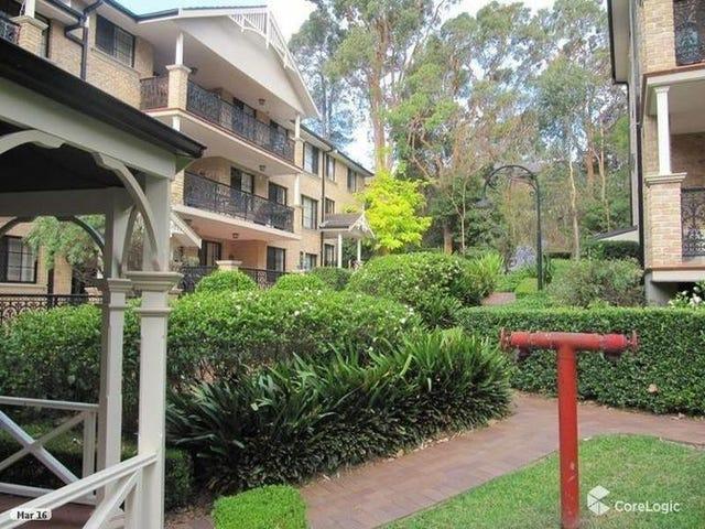 C10/7  MacMahon Place, Menai, NSW 2234