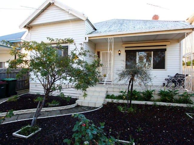 81 Kilgour Street, Geelong, Vic 3220