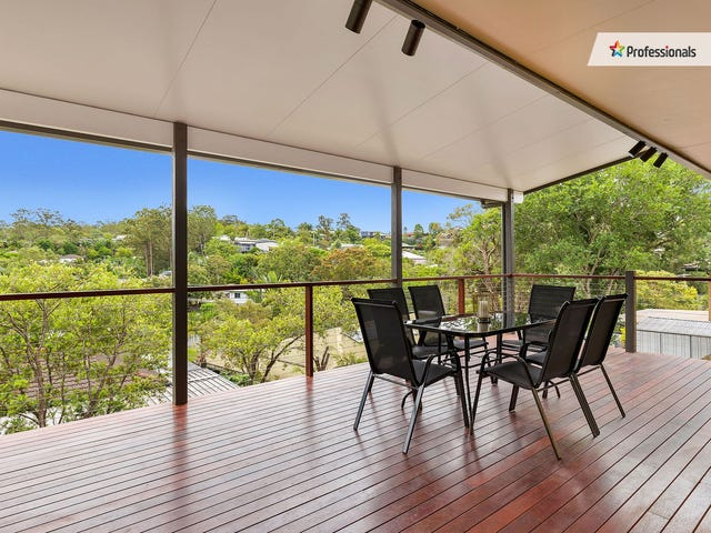 45 Hutton Road, Ferny Hills, Qld 4055