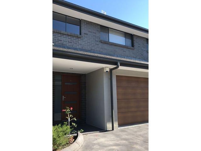 3/8 Fielder Street, West Gosford, NSW 2250