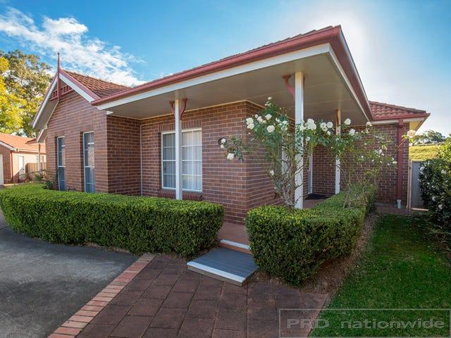 29/ 44-48 Melrose Street, Lorn, NSW 2320