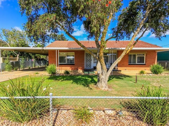 4 Below Street, Nuriootpa, SA 5355