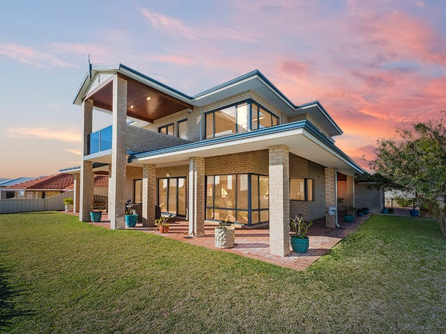 1 Currancy Lass Rise, Madora Bay, WA 6210
