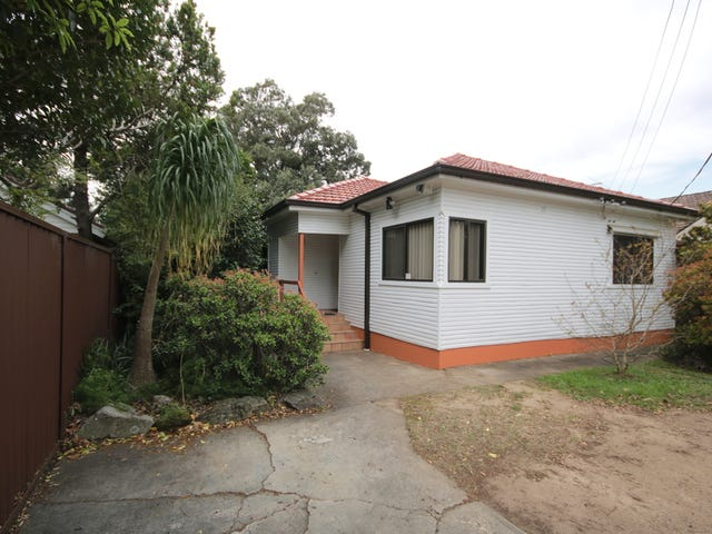 13 Segers Avenue, Padstow, NSW 2211
