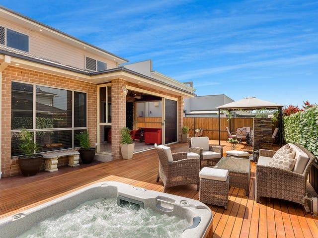 19 Freetail Avenue, Elizabeth Hills, NSW 2171