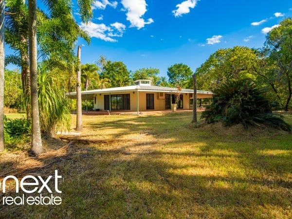 130 Hughes Road, Acacia Hills, NT 0822