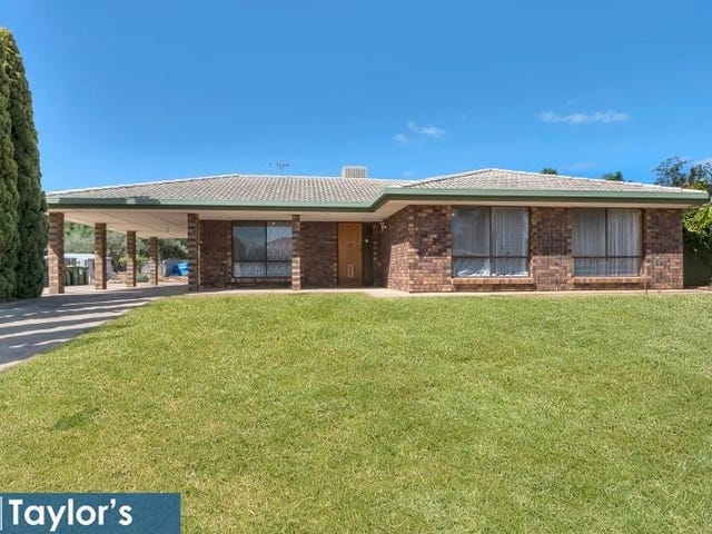 24 Cornwall Drive, Gulfview Heights, SA 5096