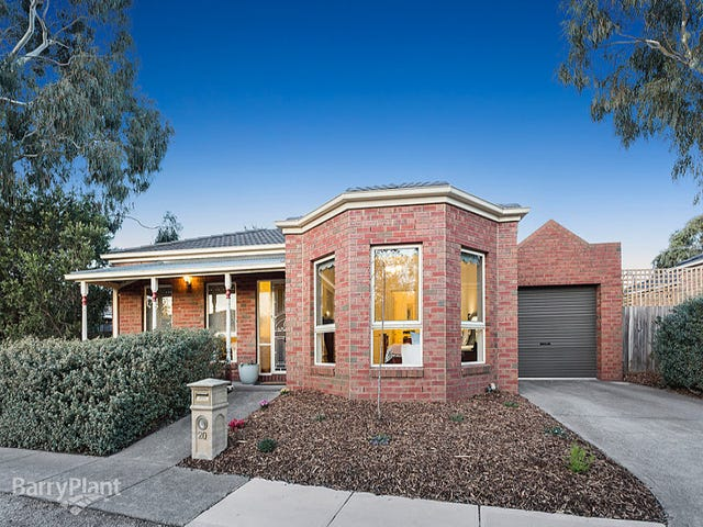 20/70 Greenhills Road, Bundoora, Vic 3083