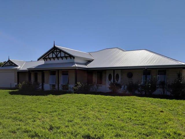 112 Bush Retreat, North Dandalup, WA 6207