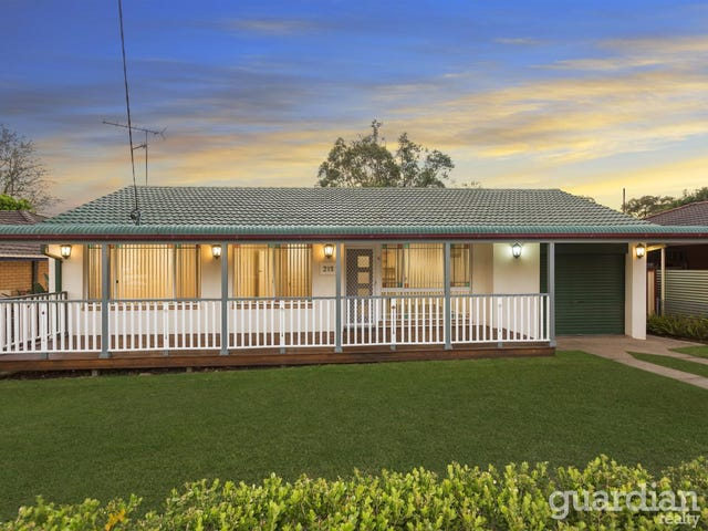 218 Piccadilly Street, Riverstone, NSW 2765