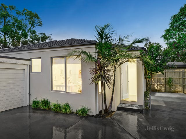 2/511 South Road, Bentleigh, Vic 3204