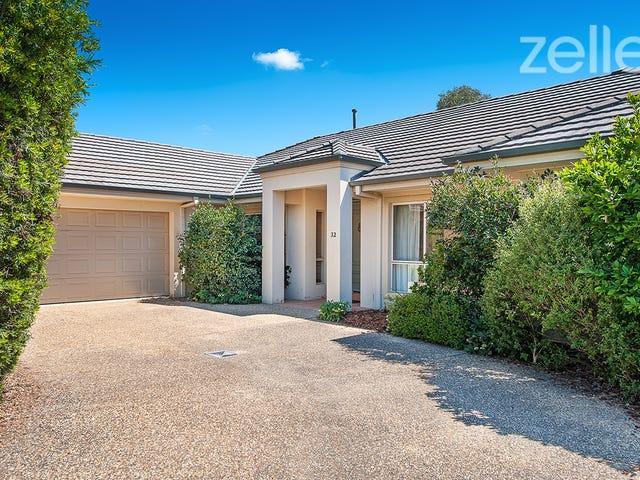 32 The Avenue, Thurgoona, NSW 2640