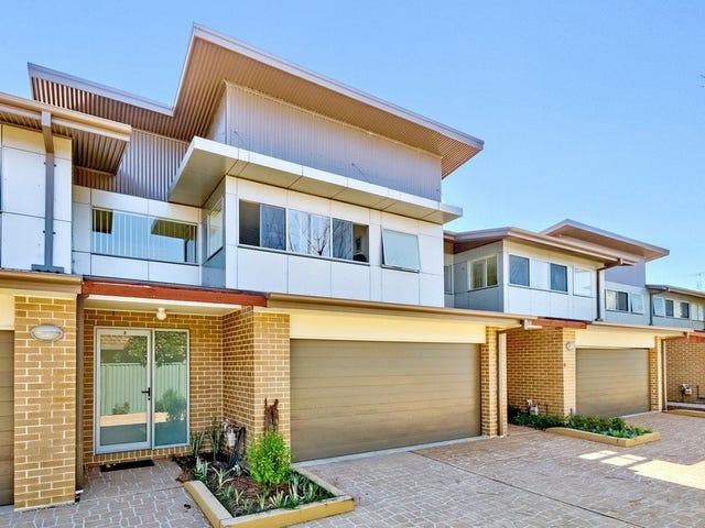 3/119 Victoria Steet, East Gosford, NSW 2250