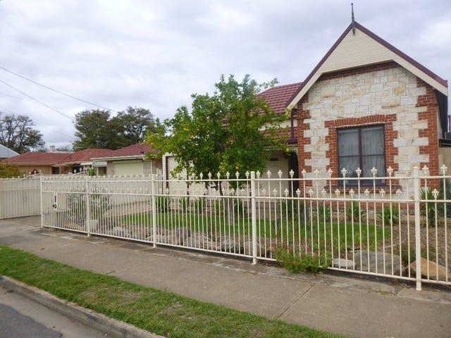 16 Garth Street, Woodville Park, SA 5011