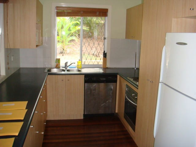 209 Carmody Road, St Lucia, Qld 4067