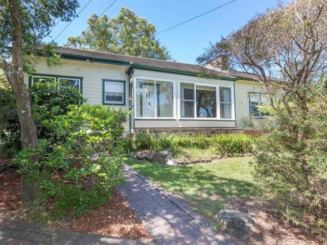 2 Farm Road, Springwood, NSW 2777