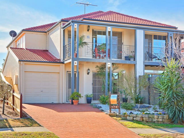 179 Waterworth Drive, Mount Annan, NSW 2567