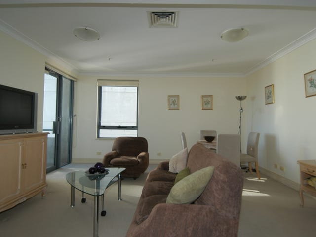 115/48 Alfred Street, Milsons Point, NSW 2061