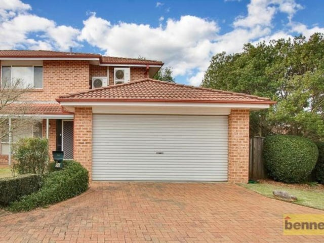 56 John Tebbutt Place, Richmond, NSW 2753