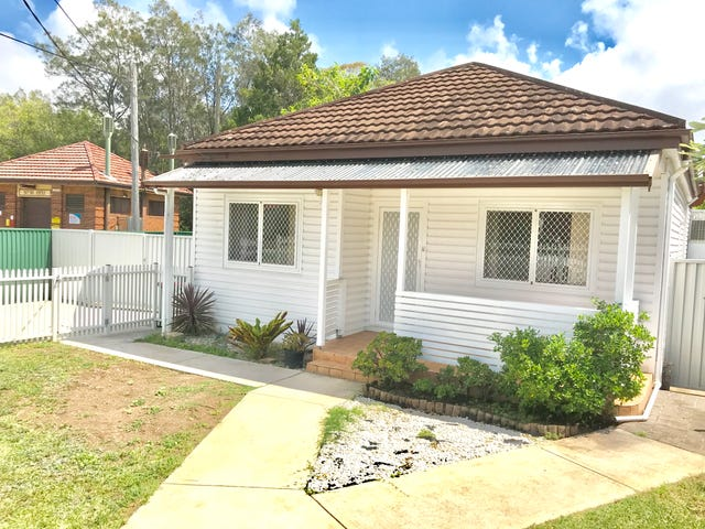 73 Victoria Avenue, Concord West, NSW 2138