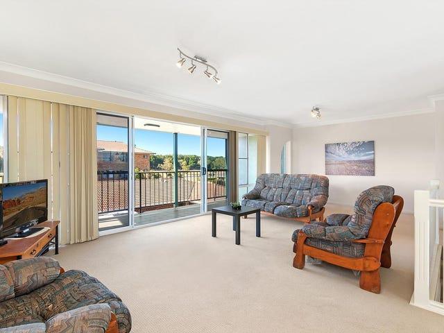 3/34 McKinnon Street, East Ballina, NSW 2478