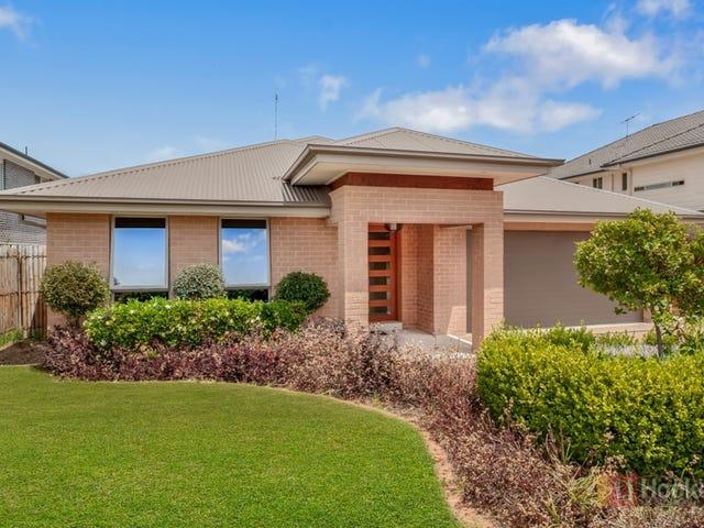 12 Candilla Street, Kellyville Ridge, NSW 2155