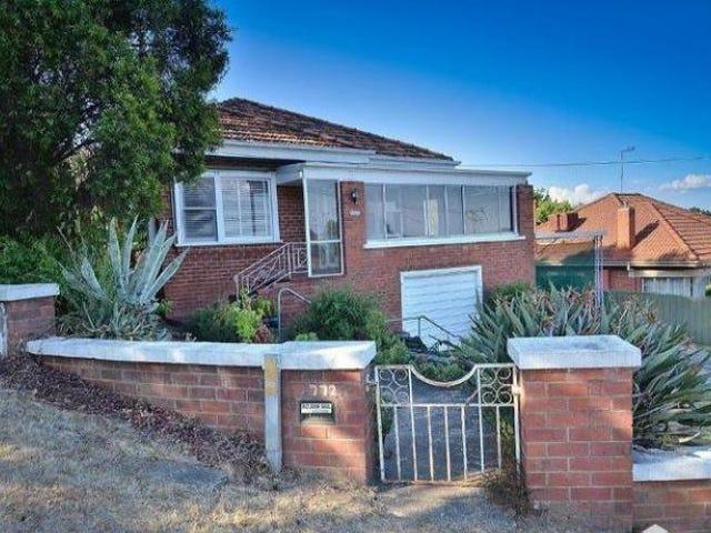 774 Pemberton Street, Albury, NSW 2640
