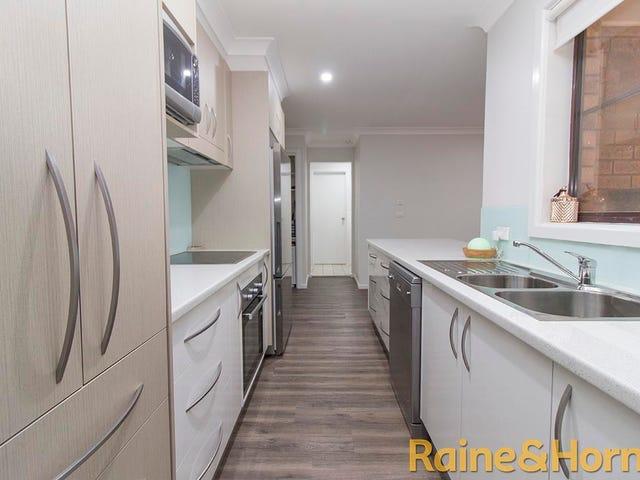 44 St Georges Terrace, Dubbo, NSW 2830