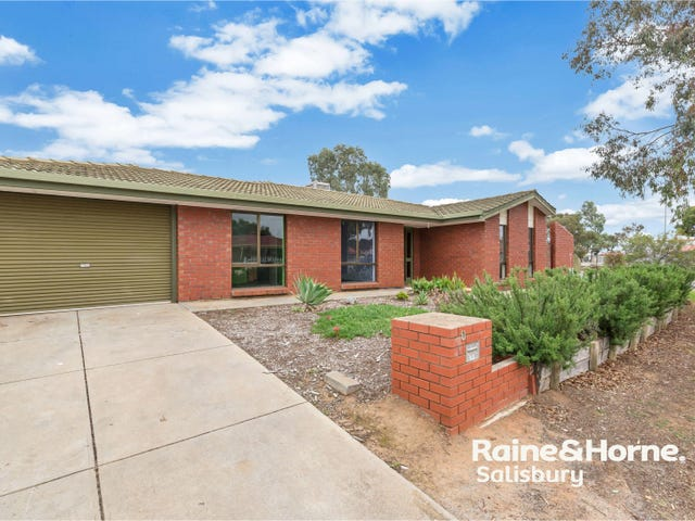 1 Bond Avenue, Burton, SA 5110