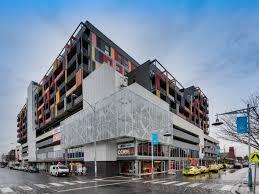 828/18 Albert St, Footscray, Vic 3011