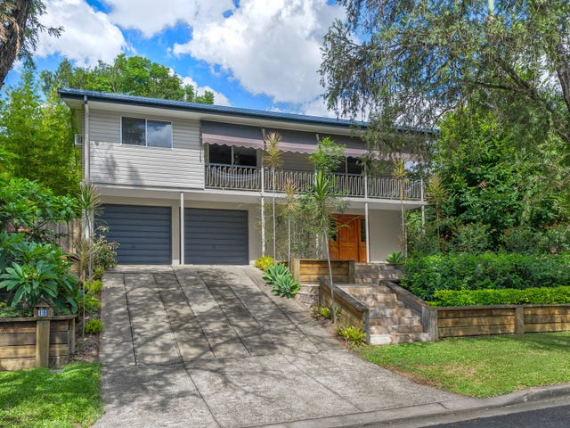 19 Spinnaker Street, Jamboree Heights, Qld 4074
