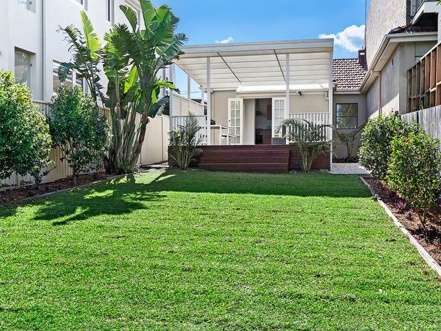 5 Glenugie Street, Maroubra, NSW 2035