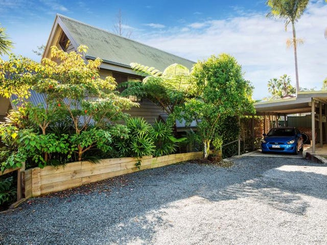 5 Dillon Close, Bellingen, NSW 2454