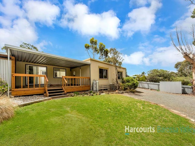 11 James Street West, Truro, SA 5356