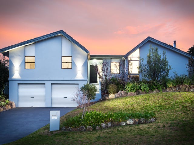 7 Ballanda Place, Bangor, NSW 2234