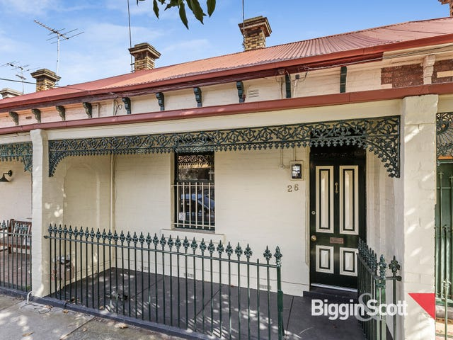 26 Green Street, Richmond, Vic 3121