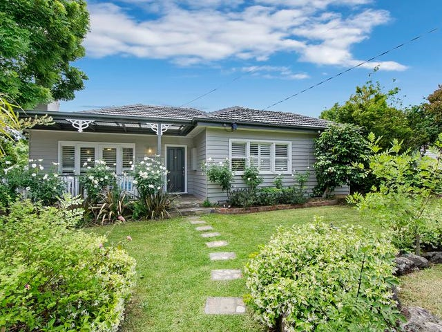 1 Edwin Street, Box Hill North, Vic 3129
