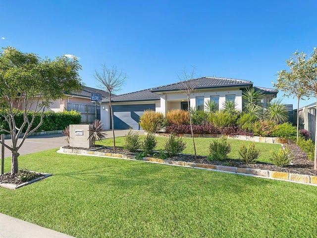 16 Shoveler Street, Aberglasslyn, NSW 2320