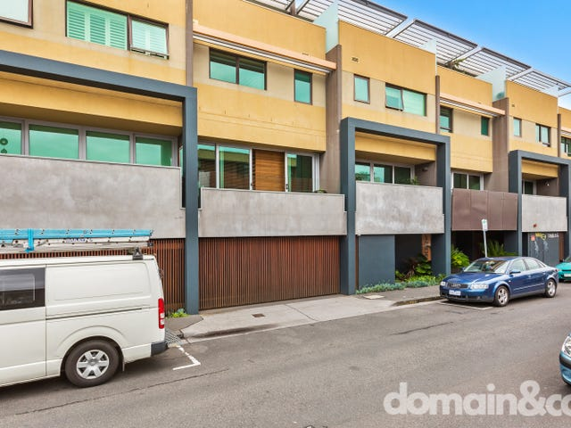 5/1-5 Lyndhurst Street, Richmond, Vic 3121