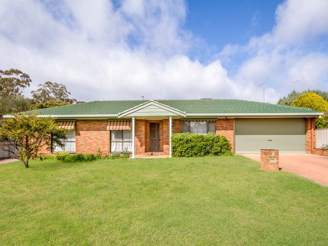 2 Hollywood Court, Strathdale, Vic 3550