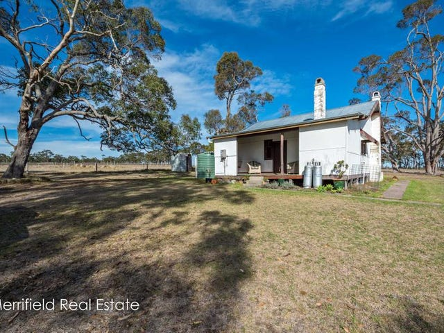 1100B Spencer Road, Narrikup, WA 6326