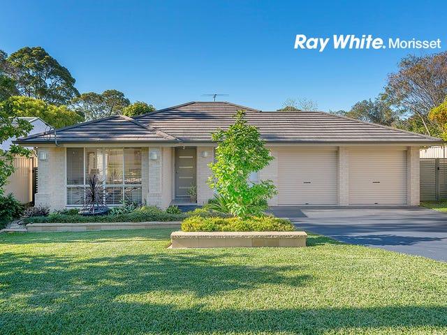 23b Macquarie Road, Morisset Park, NSW 2264