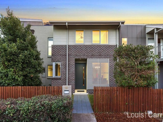 10 Freshwater Road, Rouse Hill, NSW 2155